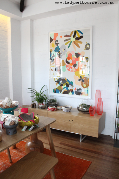 the design files opens a house