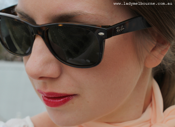 ladies ray ban polarized sunglasses  to win these amazing sunglasses