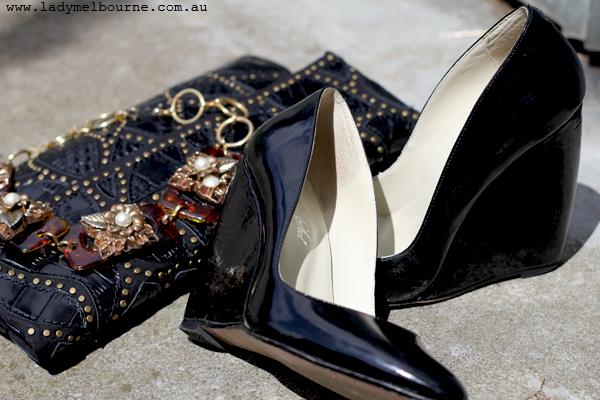 Nat Sui Shoes Online
