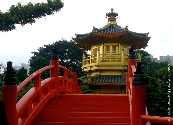 nan lian garden hong kong - Nan Lian Garden