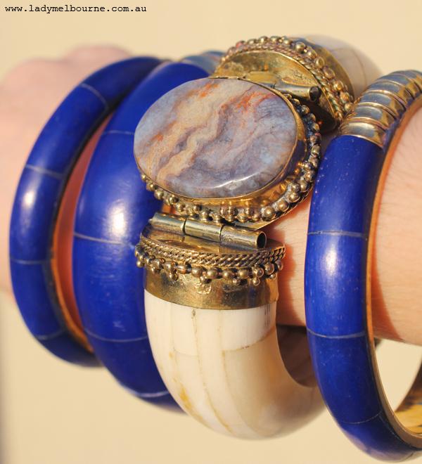 New York Jewellery