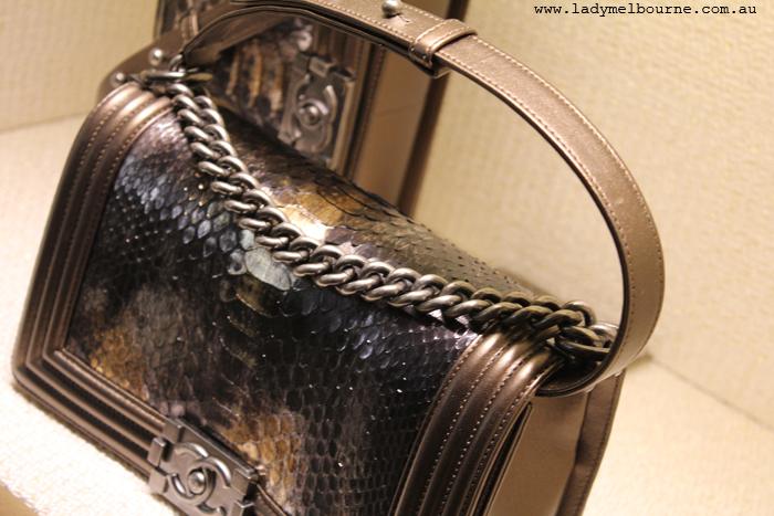 Handbag Themes for Making a Favourite Handbag Store
