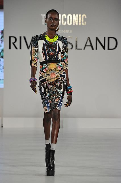 River Island hits Australia on www.theiconic.com.au