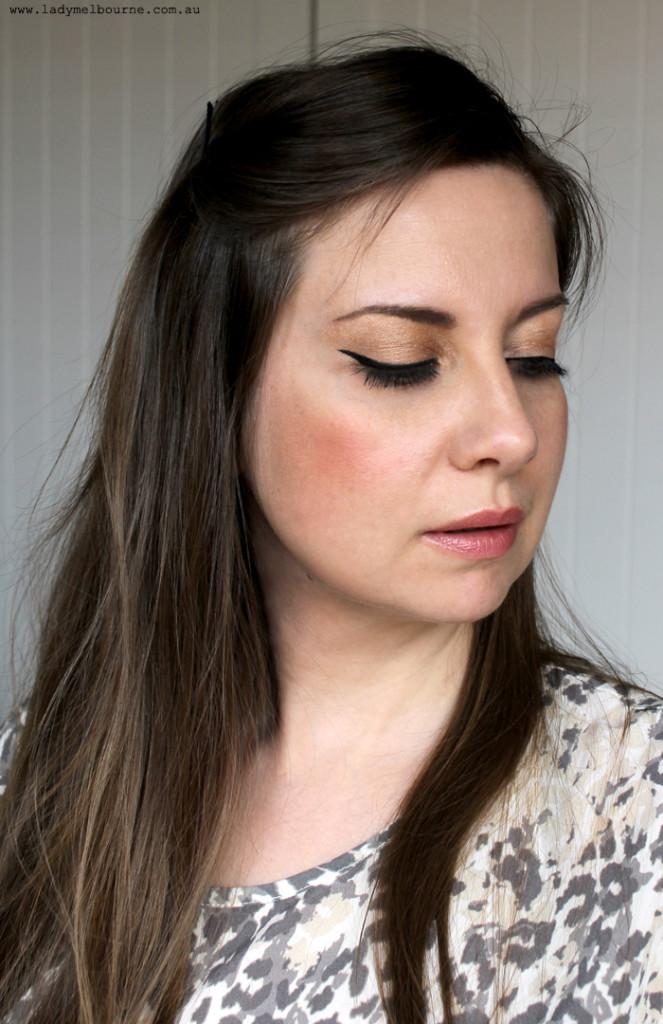 produits naturels pour soigner l'acné facebook