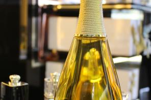 Melbourne's Dior Perfume & Beauty Boutique