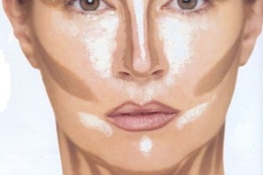Seriously, what is 'contouring'?