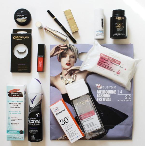 beauty-product-flat-lay