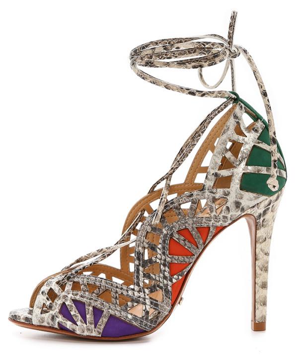 schutz-dubianna-sandals