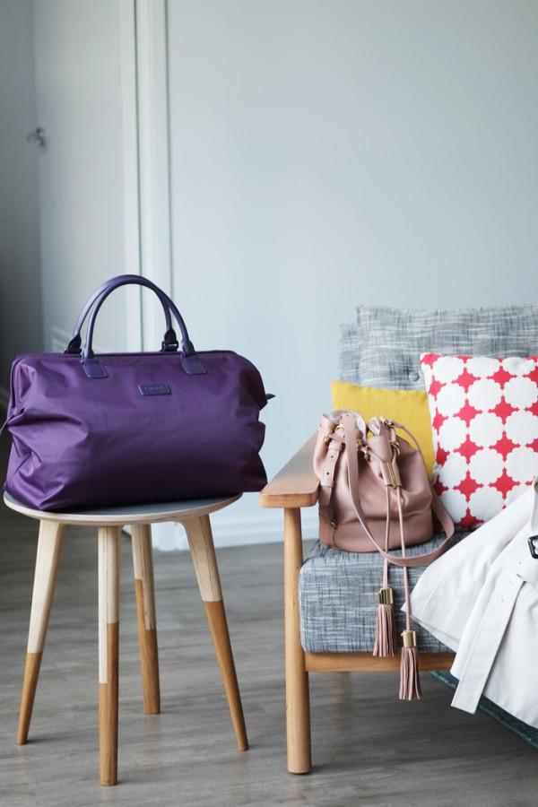 lipault-lady-plume-violet