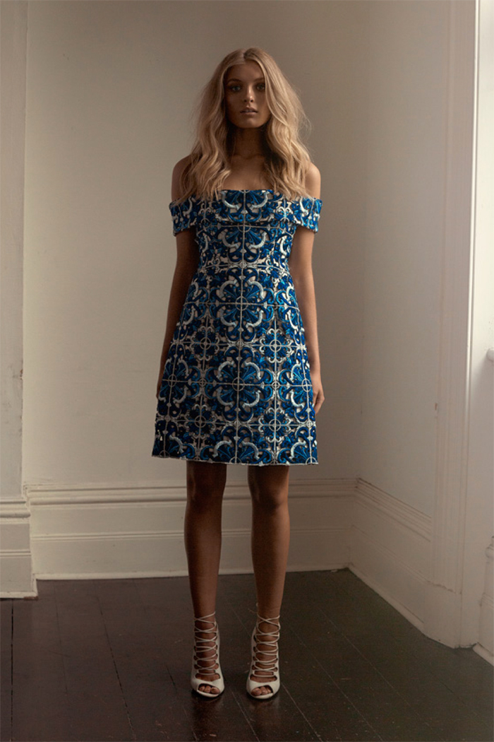 Thurley Resort 2015 16 Lady Melbourne A Fashion Blog From Melbournelady Melbourne A Fashion