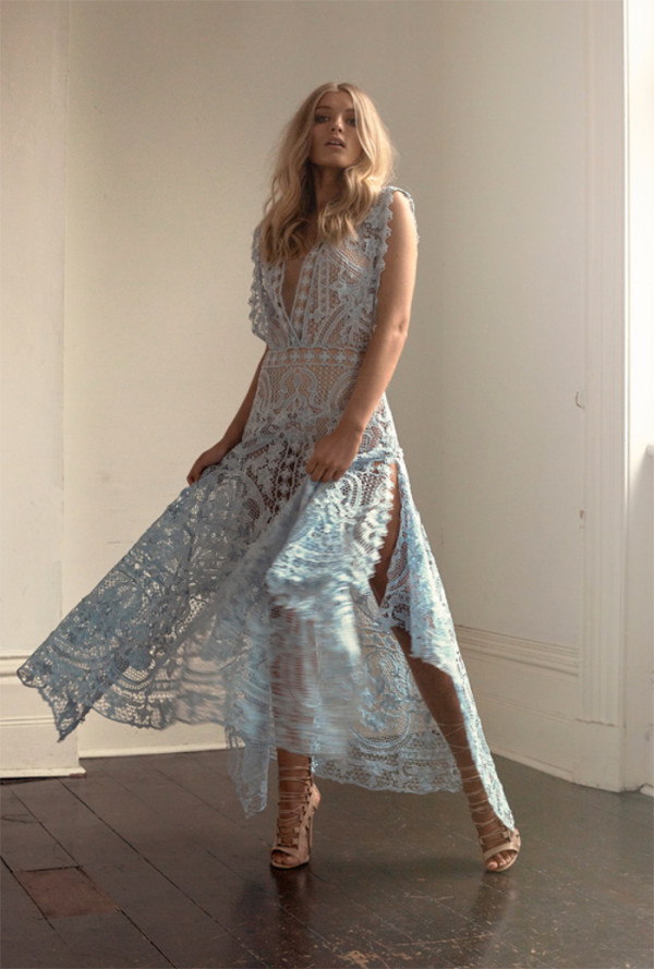 Thurley Resort 2015 | www.ladymelbourne.com.au