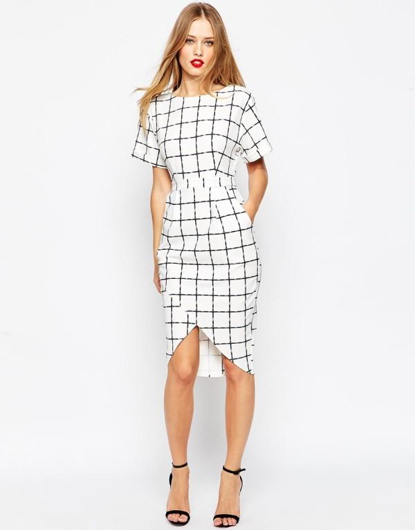 dress-her0