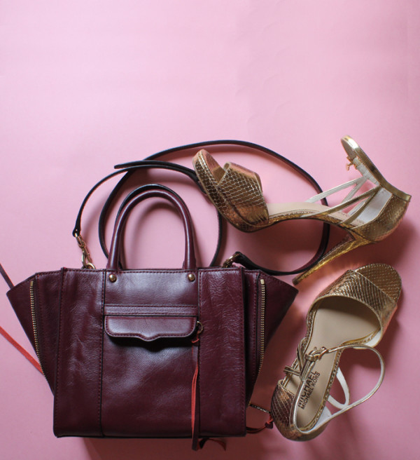 Fall accessories from Shopbop.com | www.ladymelbourne.com.au