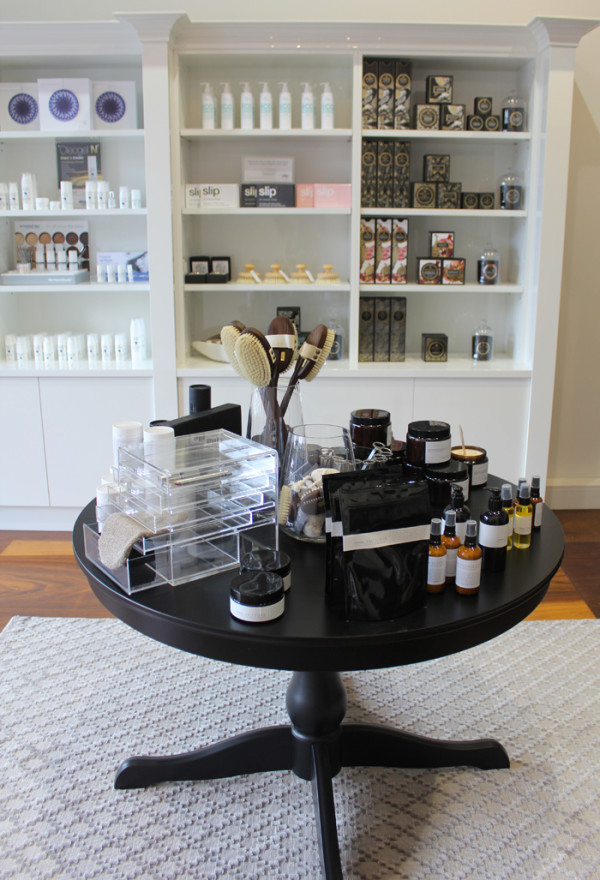 House of Maxx Boutique Skin Clinic, Melbourne | www.ladymelbourne.com.au