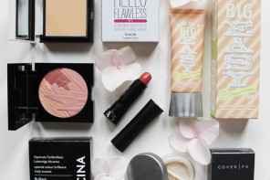 Sephora.com.au is here!