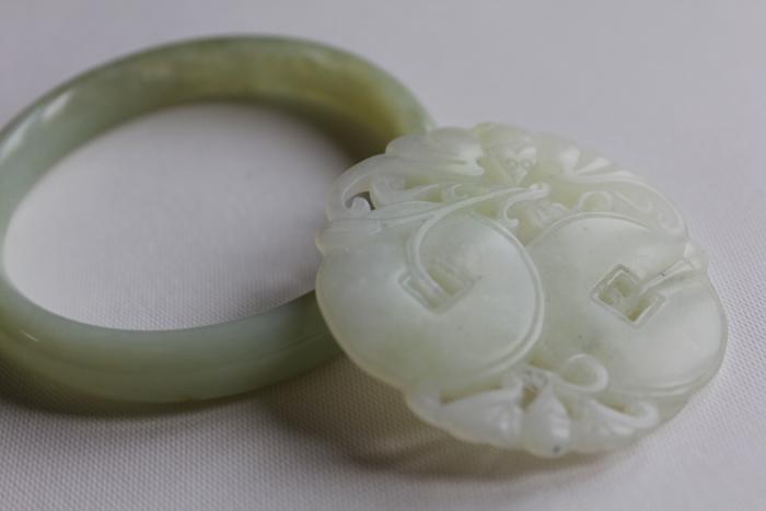 Jade | www.ladymelbourne.com.au