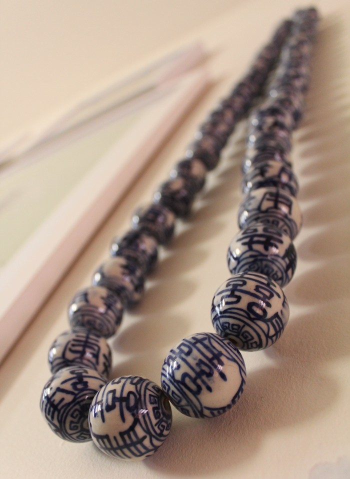 porcelain-prayer-beads