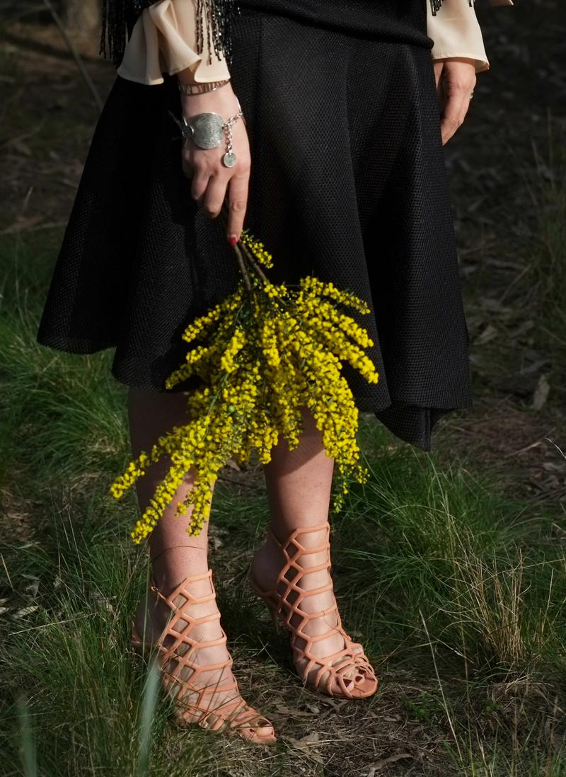 Schutz Juliana heels | more on www.ladymelbourne.com.au