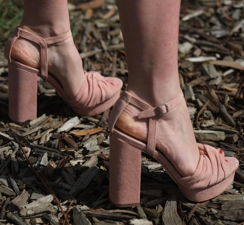 pink-platforms