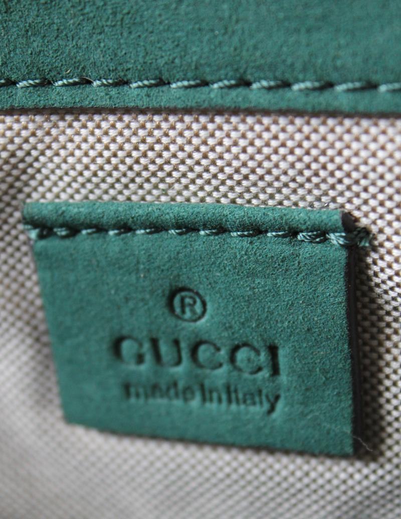 A 2016 Gucci Dionysus bag | more on www.ladymelbourne.com.au