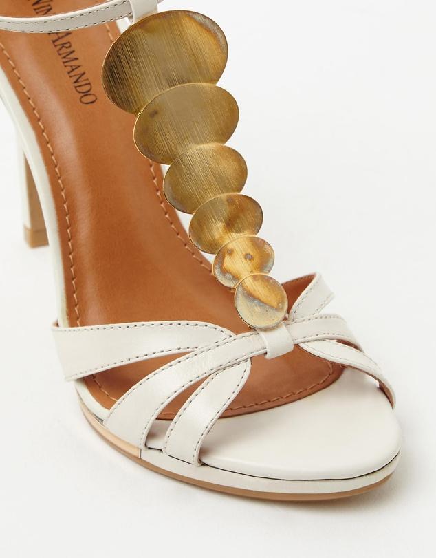 Nina Armando Havana Heels | more on www.ladymelbourne.com.au