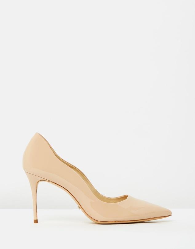 Schutz Scarpin Heels | more on www.ladymelbourne.com.au