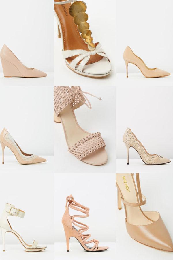 shoes-hero