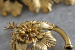 Elizabeth Cole Jewellery