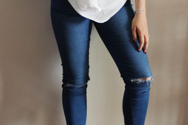 james-jeans-hero