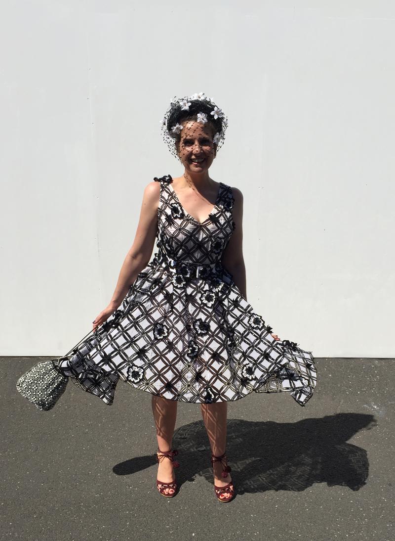 siyona-custom-dress
