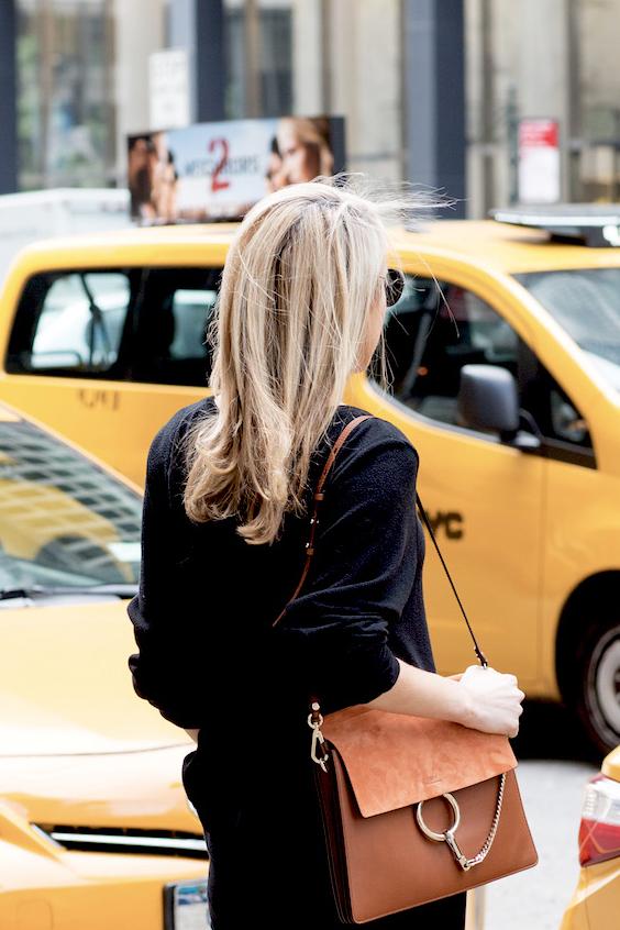 Chloe Faye bag | more on ww.ladymelbourne.com.au