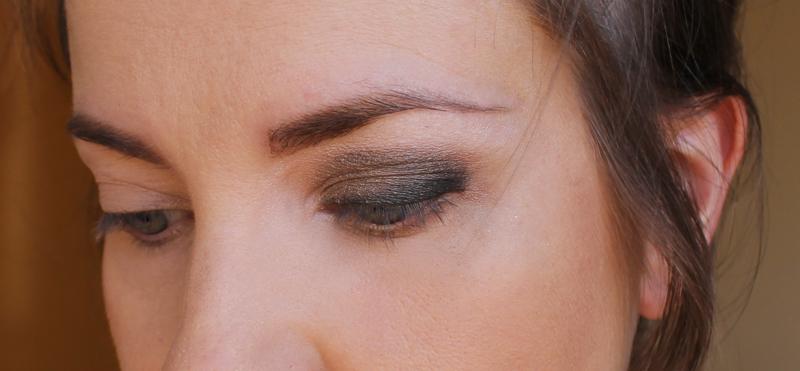 Summer beauty regime | more on www.ladymelbourne.com.au