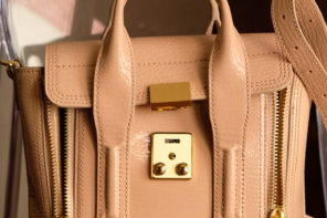 The 3.1 Phillip Lim Mini Pashli