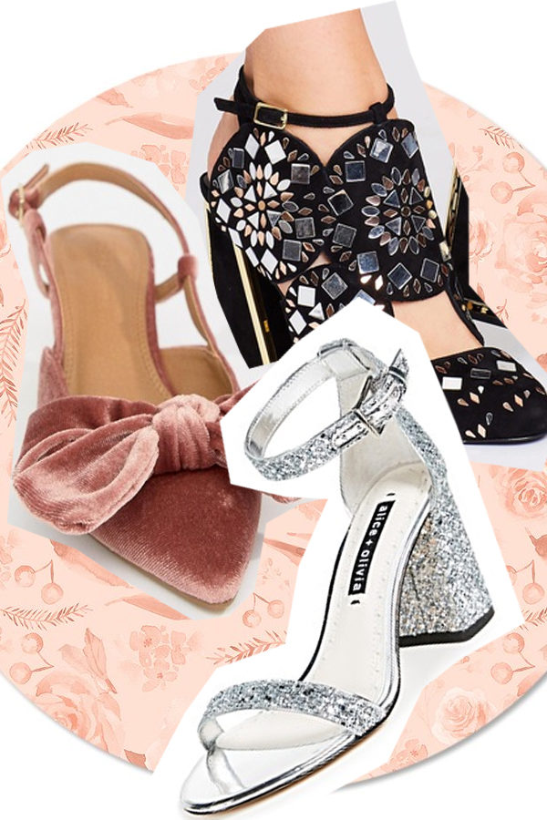 f5dfa5279eee Heels for the Spring Racing Carnival